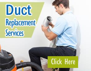 Air Duct Cleaning Santa Monica, CA | 310-359-6376 | Fast & Expert